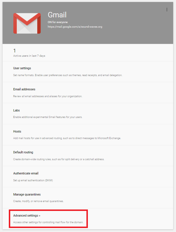 GSuite-Email-Signature-Gmail-Advanced-Settings